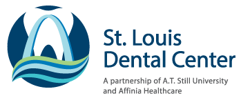 stl-dental-center_logo-icon-142-new
