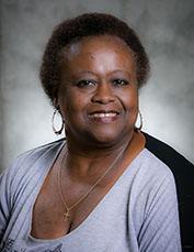 Nae'Wanda Moore